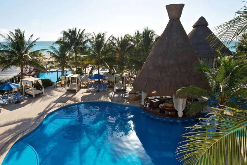 Playa Del Carmen Loft