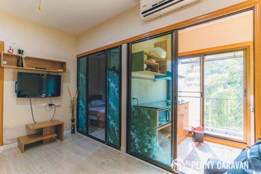 Chiang Mai Airbnb-12.jpg