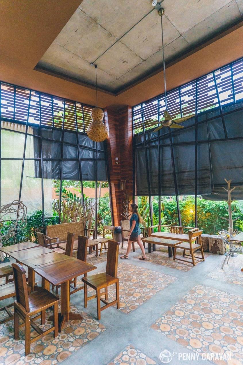 Chiang Mai Airbnb-28