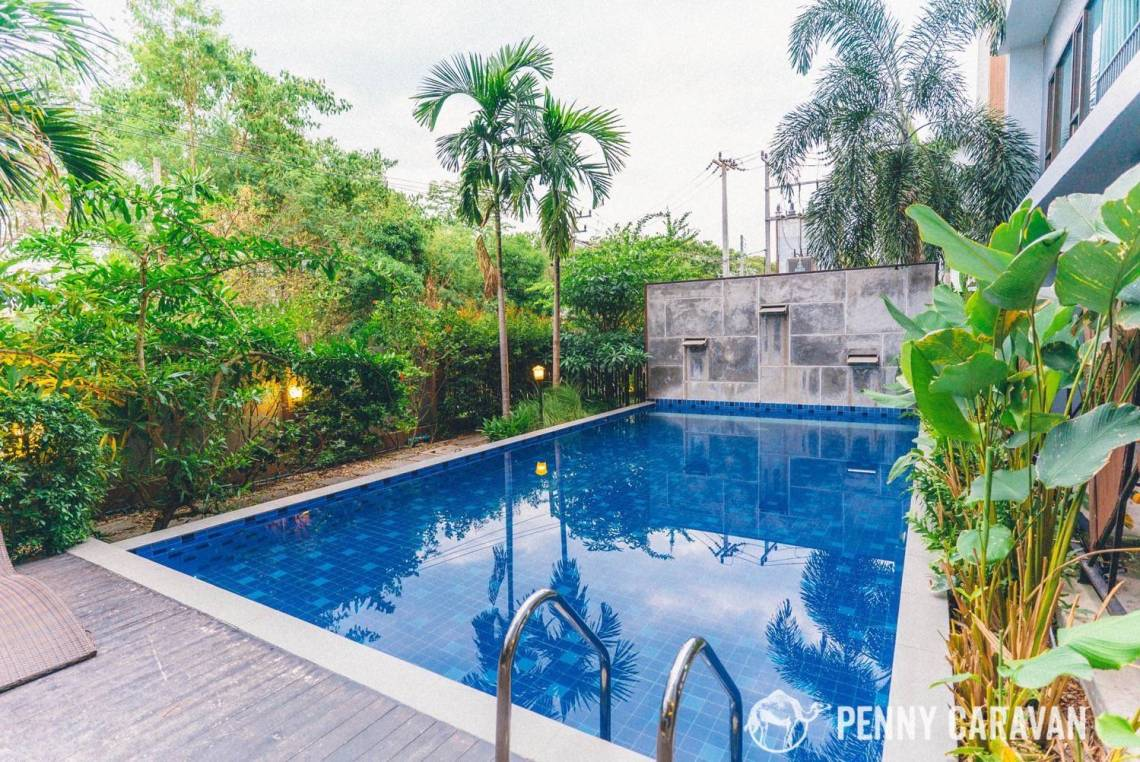 Chiang Mai Airbnb-35