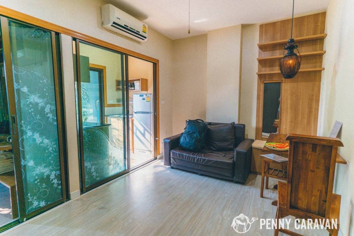 Chiang Mai Airbnb-9.jpg