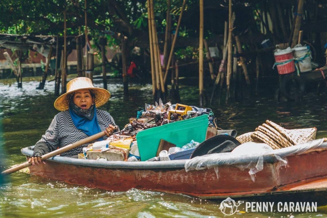 Bangkok-186