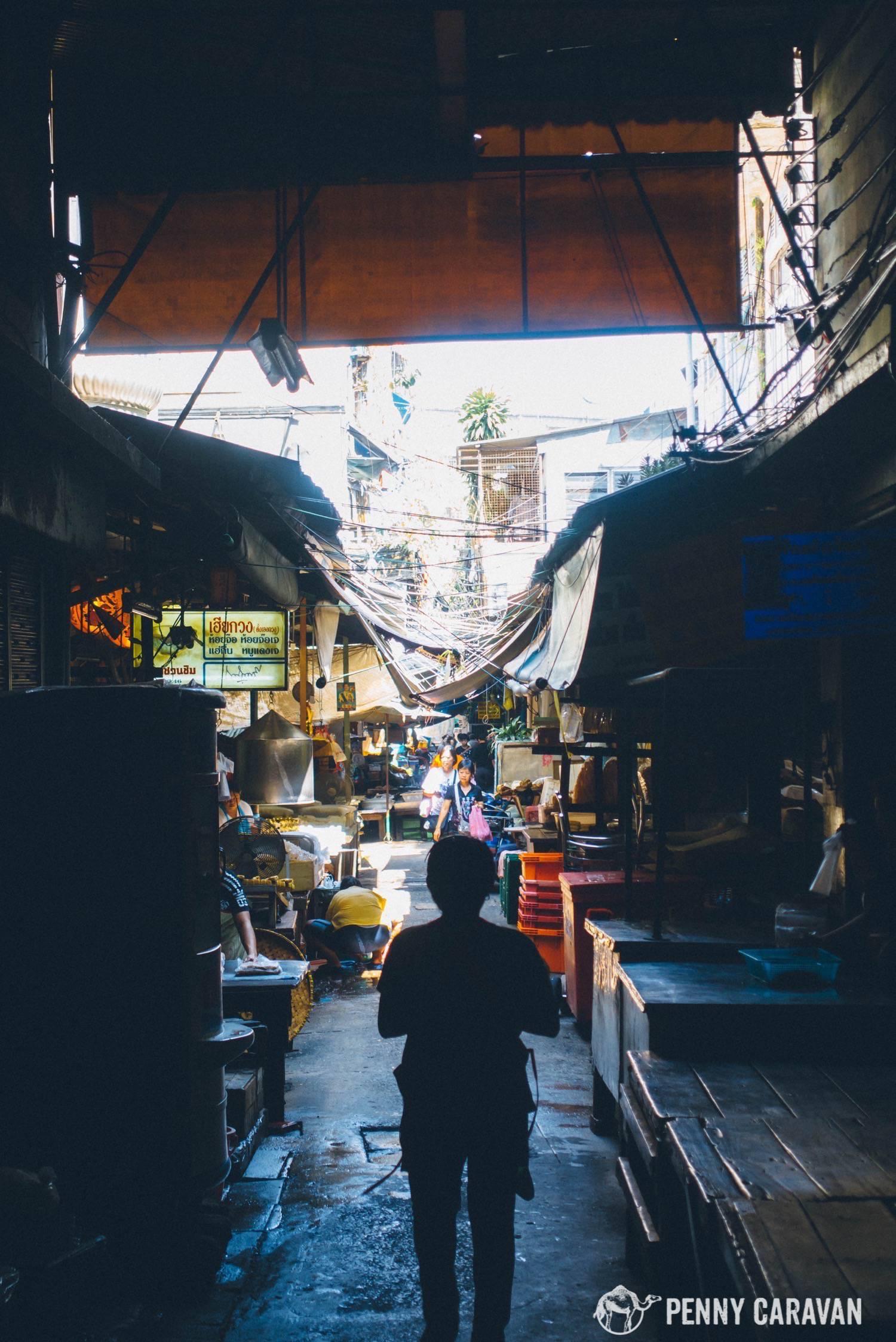 Chinatown-30