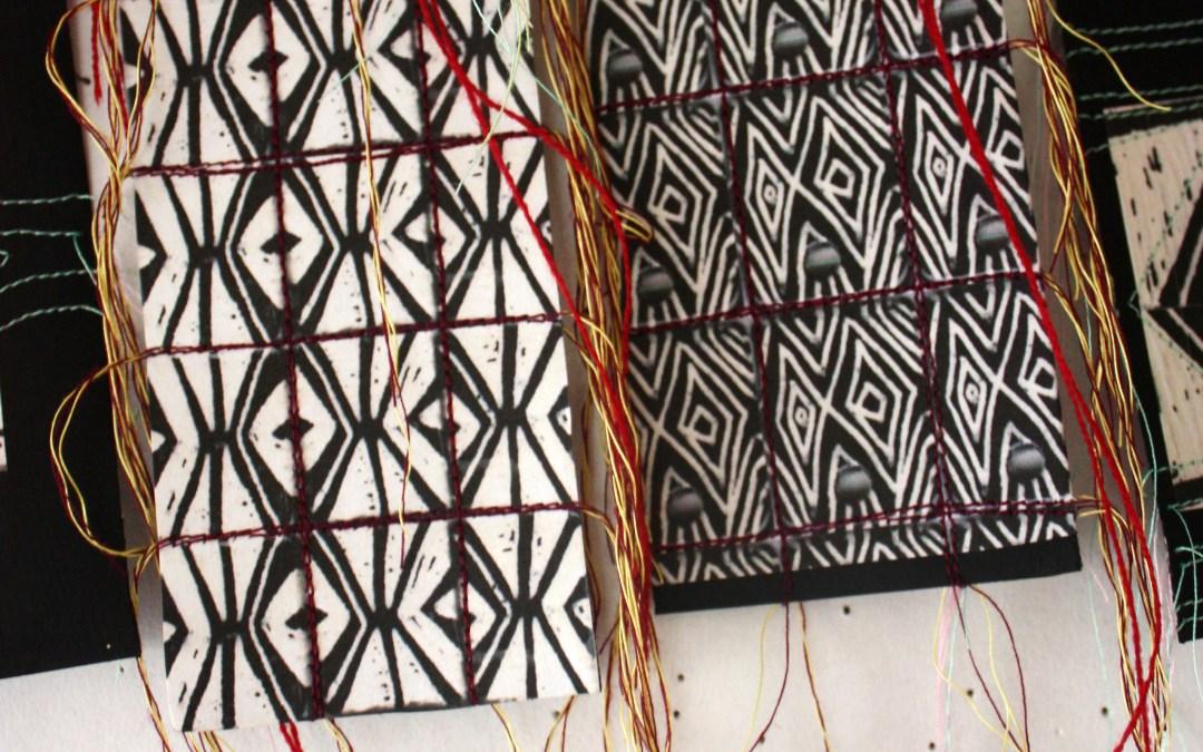 2nd Tamworth Textile Triennial 30 Jan 2015 – 30 Oct 2016