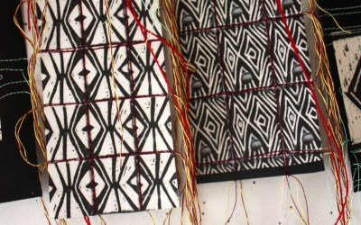 2nd Tamworth Textile Triennial 30 Jan 2015 – 30 Oct 2016