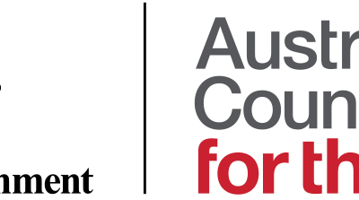 Australia Council for the Arts Grant Recipient 2016
