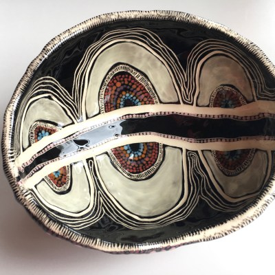 705-3-sisters-songline-bowl