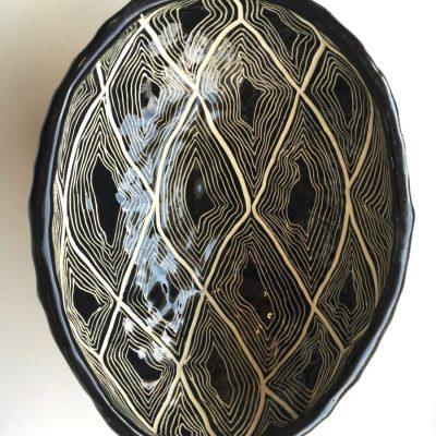 818-diamond-bowl