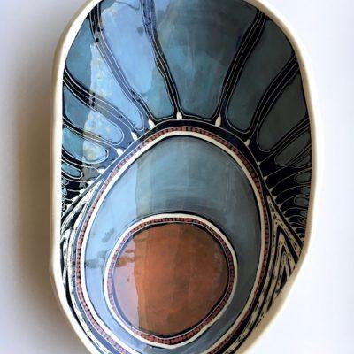 964-gorrogarrah-binjdil-morning-platter