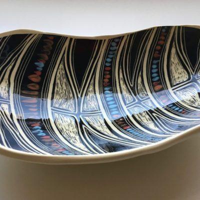 1004-butterfly-coolamon-platter