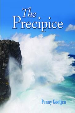 Precipice_Cover High Resolution (1)