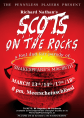 Scots on the Rocks, 2009