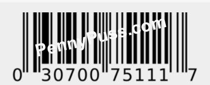 Dollar General Penny Item Master List 2020.Dollar General Penny Shopping List 2019 Penny Puss