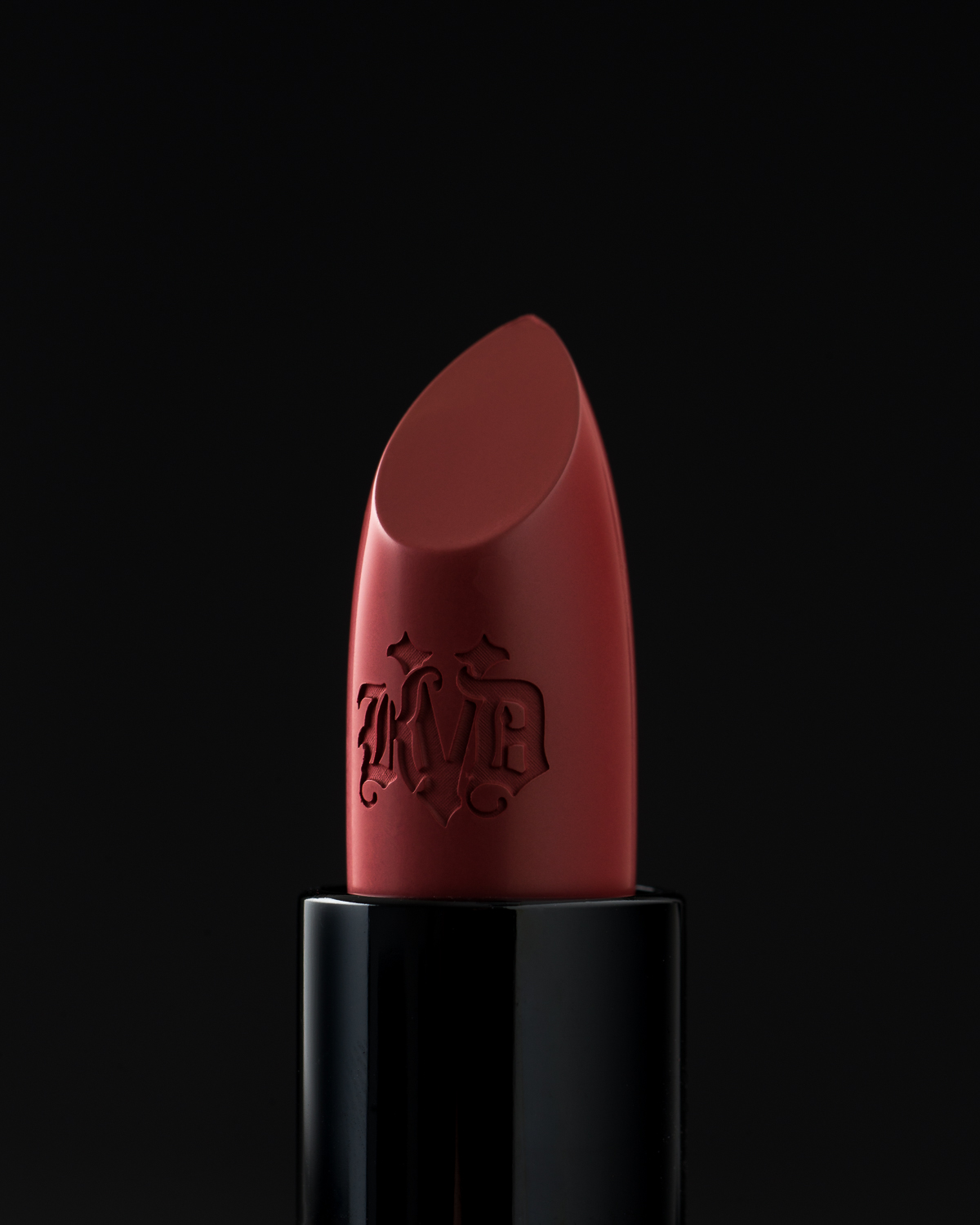 Kat Von D Beauty Studded Kiss Lipstick Lolita
