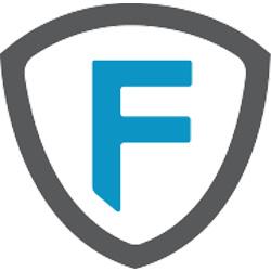 best esports penny stocks to watch FansUnite FUNFF stock