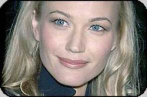Sarah Wynter recommends the PTS for Beginning Acting