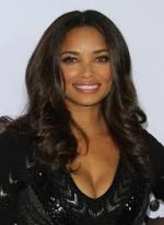 """I couldn't have done this without Penny's help."" Rochelle Aytes star of MISTRESSES – ABC, CRIMINAL MINDS - CBS, DESPERATE HOUSWIVES - ABC, WORK IT - ABC, DETROIT 187 - ABC, FORGOTTEN - CBS, DRIVE - ABC"