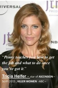 pic of tricia helfer