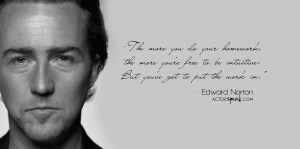Acting-Class-Photo-Edward-Norton