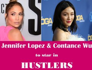 pic constance wu - huslers