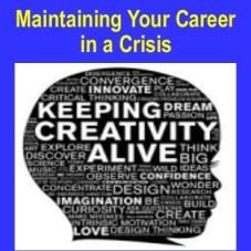 jpg, keeping creativity alive