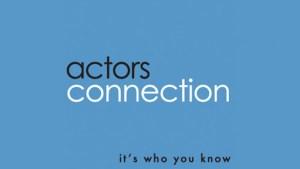 actorsconnection logo