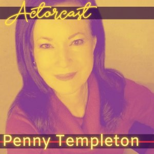 pic Penny TEmpleton ACTOR CAST