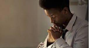 A BIBLICAL BIRTHDAY PRAYER