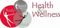 THE CHRISTIAN AND HIS/HER HEALTH – Healthy Living