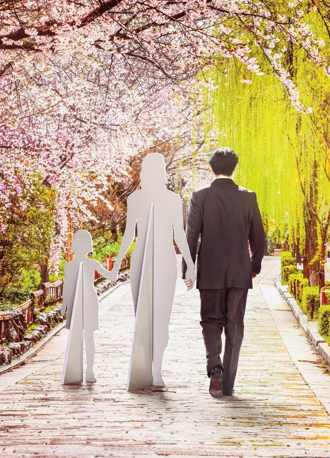 WINNING THE BATTLE AGAINST A SPIRIT HUSBAND/WIFE