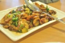 chef-rey-9-18-2014-1-07-20-pm-3216x2136