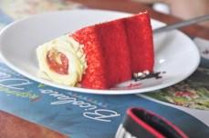 dessert-9-18-2014-2-02-38-pm-3216x2136