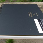 Maruman Mnemosyne Inspiration Pad review