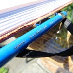 Staedtler Mars Technico 780C clutch pencil review