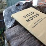 Field Notes Notebook Review