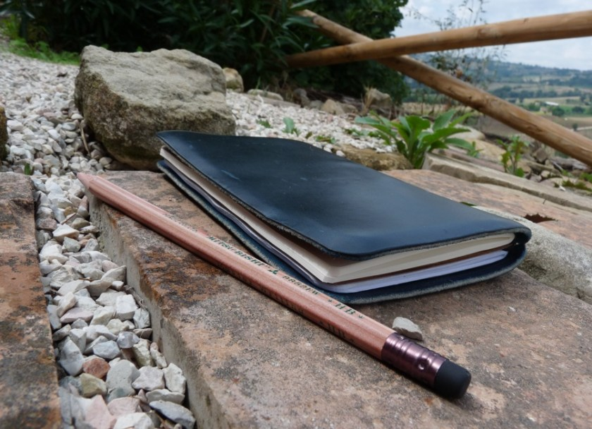 Mitsu-Bishi 9852EW review