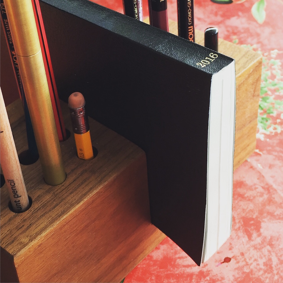 Journaling with Purpose