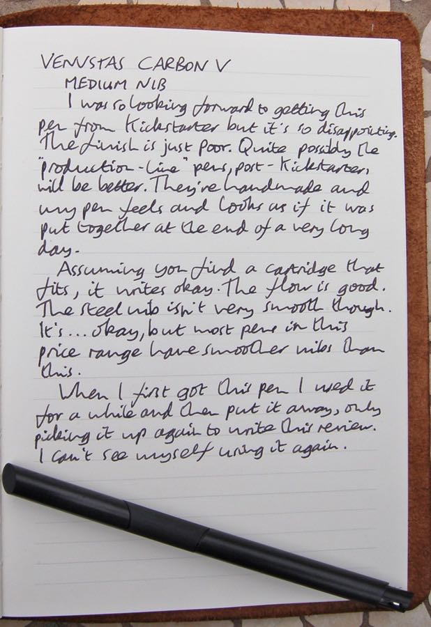 venvstas-carbon-v-handwritten-review