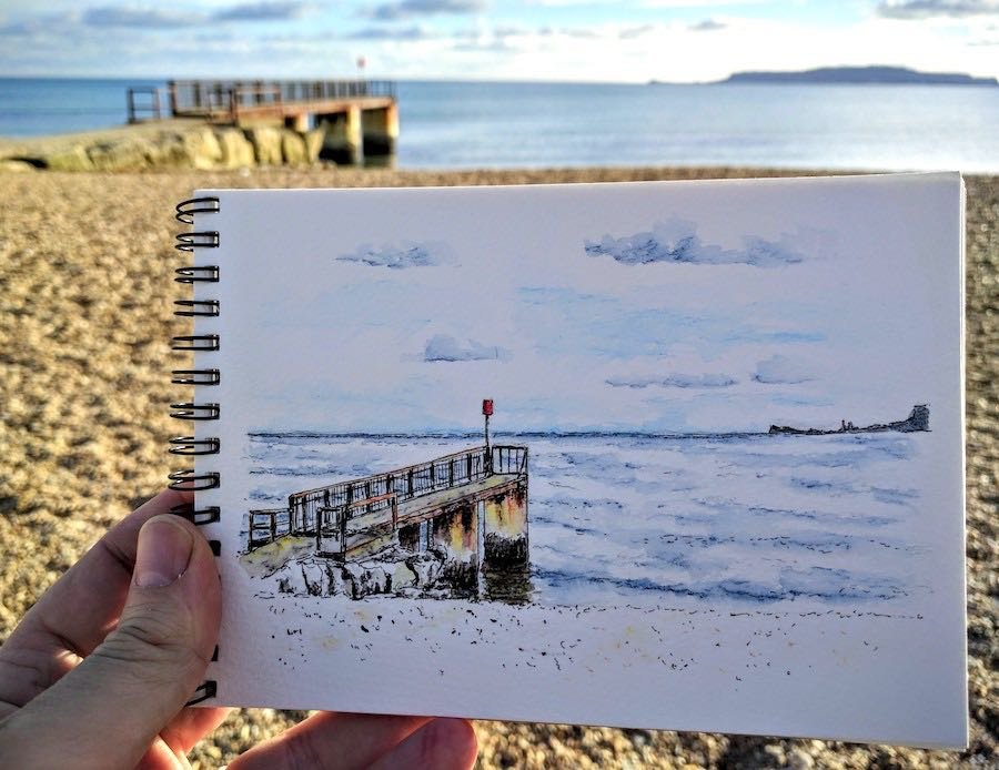 bowleaze-cove-jetty-and-view