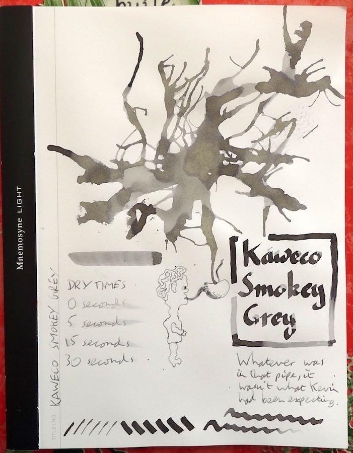 kaweco-smokey-grey-inkling