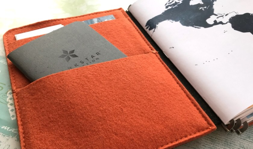 Roterfaden Taschenbegleiter inside front cover