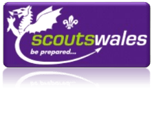 Scout wales
