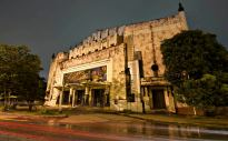 The-Manila-Metropolitan-Theater