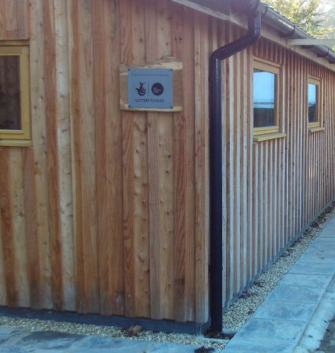 larch_cladding_21_10_16jpg-small