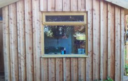 larch_cladding_sarahs_office_21_10_16-small