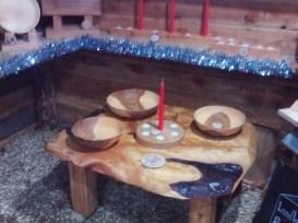 christmas-stall-small