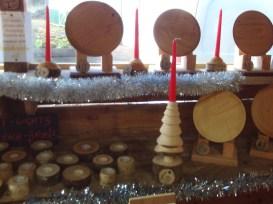 xmas-candles-2-small