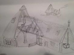 simon-sketch-small