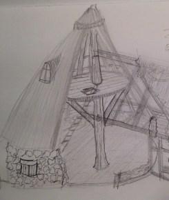 sketch-crop-1-small