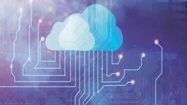Gartner forecasts that cloud security and integrated risk management will experience the highest growth in 2021, up 251% and 27.8% respectively. Photo: iStock